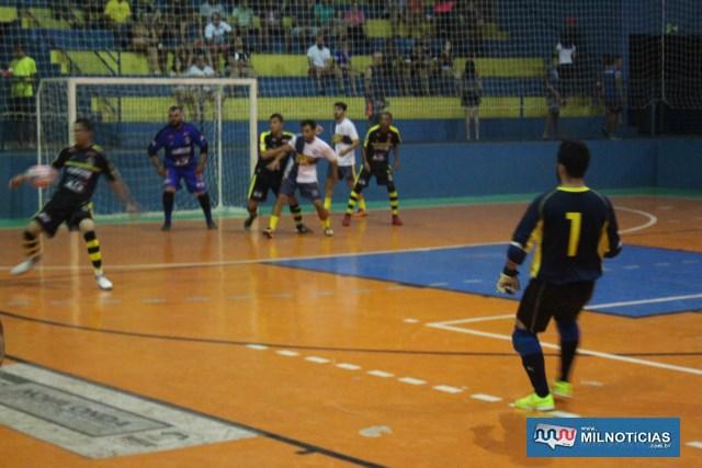 futsal_semifinal_porto6_3grub (34)