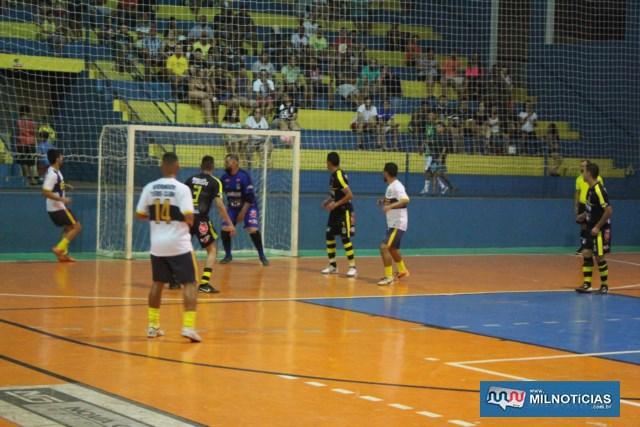 futsal_semifinal_porto6_3grub (35)