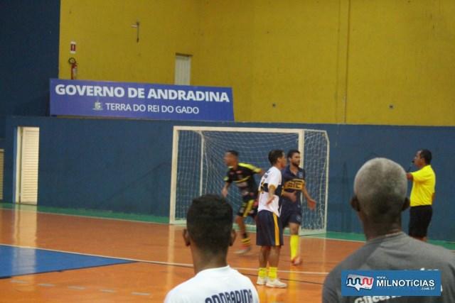 futsal_semifinal_porto6_3grub (38)
