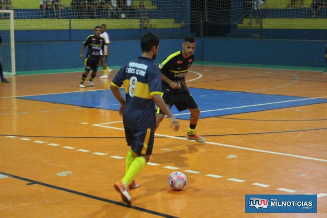 futsal_semifinal_porto6_3grub (39)