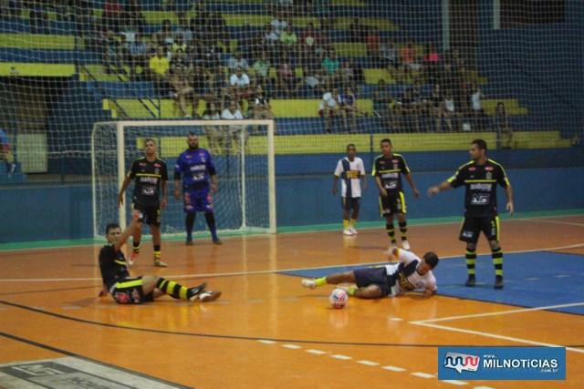 futsal_semifinal_porto6_3grub (40)