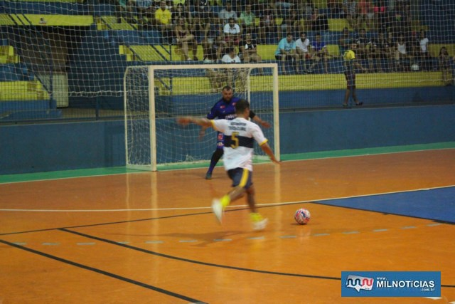 futsal_semifinal_porto6_3grub (45)