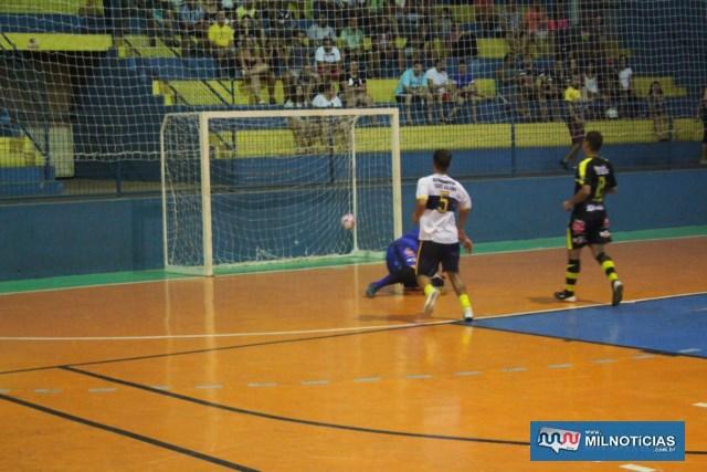 futsal_semifinal_porto6_3grub (49)