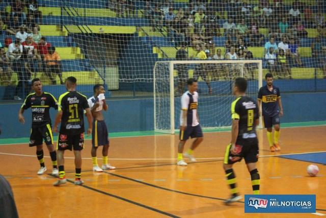 futsal_semifinal_porto6_3grub (53)