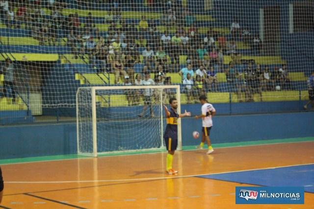 futsal_semifinal_porto6_3grub (54)