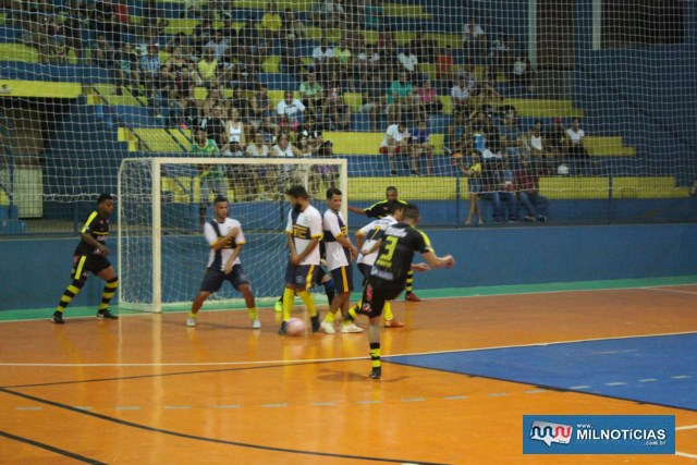 futsal_semifinal_porto6_3grub (59)