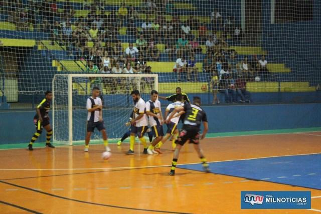 futsal_semifinal_porto6_3grub (60)