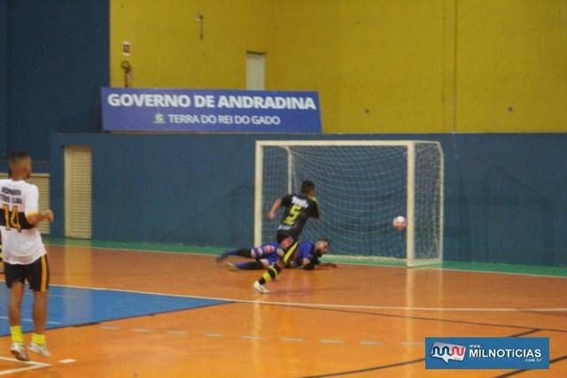 futsal_semifinal_porto6_3grub (62)