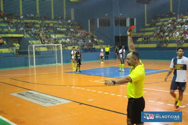 futsal_semifinal_porto6_3grub (63)