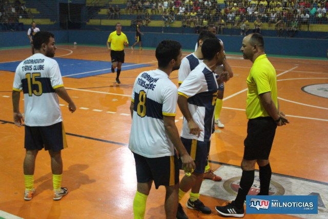 futsal_semifinal_porto6_3grub (65)