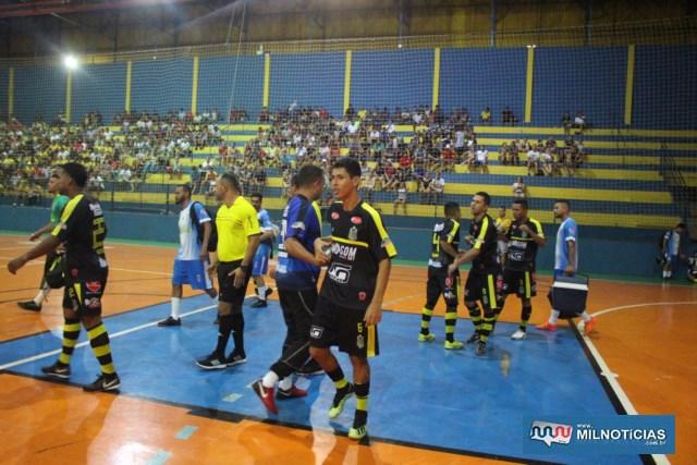 futsal_semifinal_porto6_3grub (68)