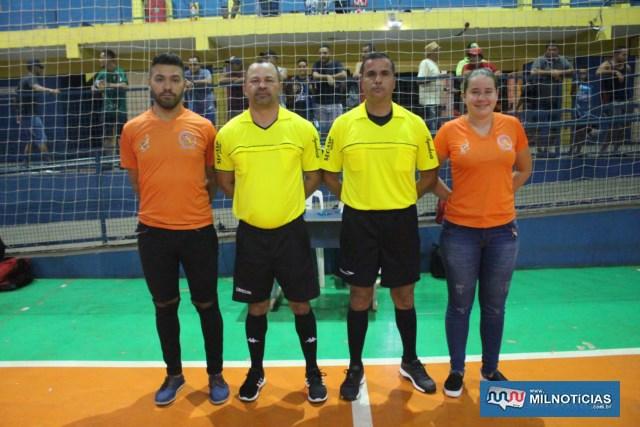 futsal_semifinal_porto6_3grub (8)