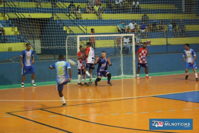 futsal_semifinal_stoonio5_2real (108)