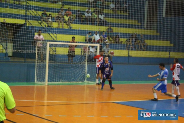 futsal_semifinal_stoonio5_2real (112)