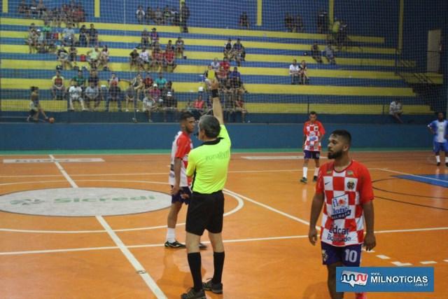 futsal_semifinal_stoonio5_2real (114)