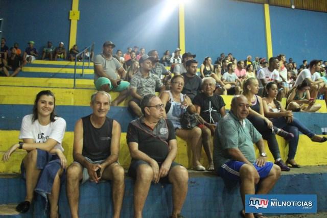 futsal_semifinal_stoonio5_2real (16)