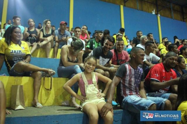 futsal_semifinal_stoonio5_2real (19)