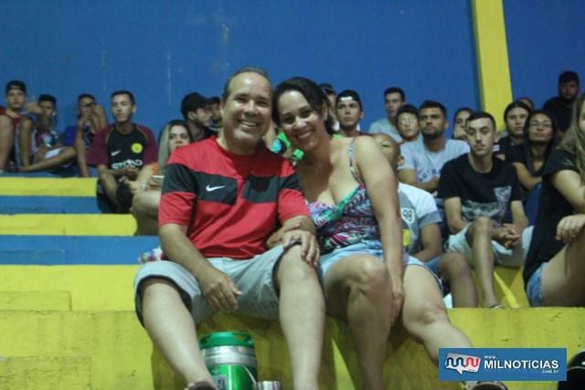 futsal_semifinal_stoonio5_2real (25)
