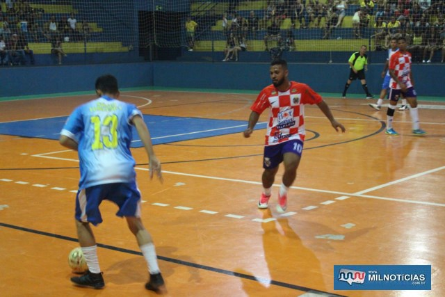 futsal_semifinal_stoonio5_2real (29)