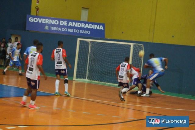 futsal_semifinal_stoonio5_2real (31)