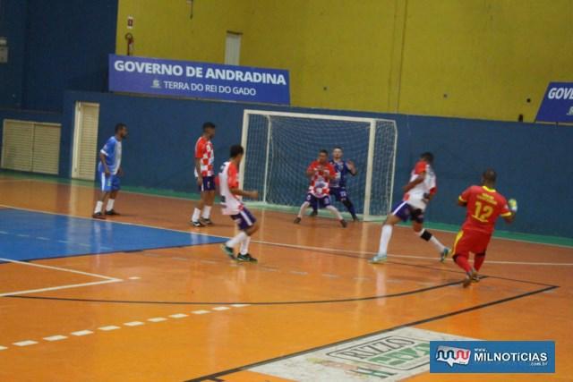 futsal_semifinal_stoonio5_2real (40)