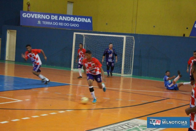 futsal_semifinal_stoonio5_2real (44)