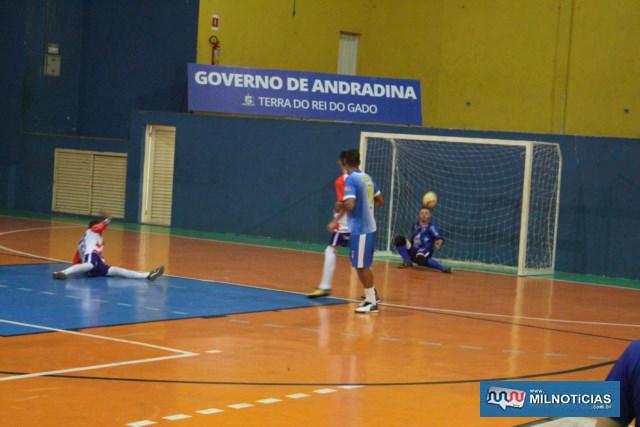 futsal_semifinal_stoonio5_2real (47)