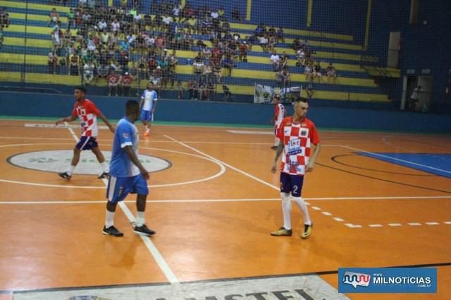 futsal_semifinal_stoonio5_2real (48)