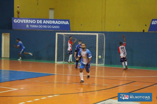 futsal_semifinal_stoonio5_2real (62)