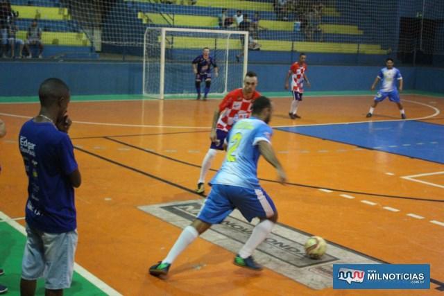 futsal_semifinal_stoonio5_2real (65)