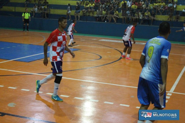 futsal_semifinal_stoonio5_2real (67)