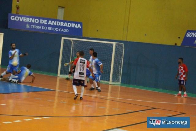 futsal_semifinal_stoonio5_2real (70)
