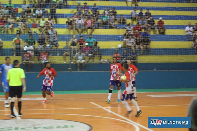 futsal_semifinal_stoonio5_2real (73)