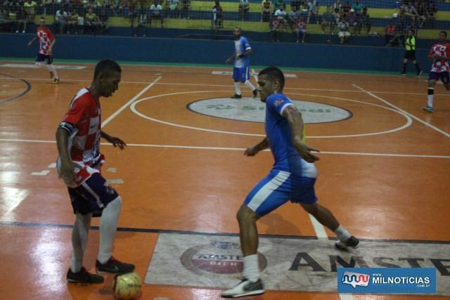 futsal_semifinal_stoonio5_2real (74)
