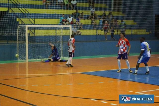 futsal_semifinal_stoonio5_2real (75)