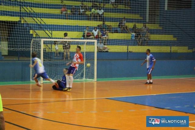 futsal_semifinal_stoonio5_2real (79)