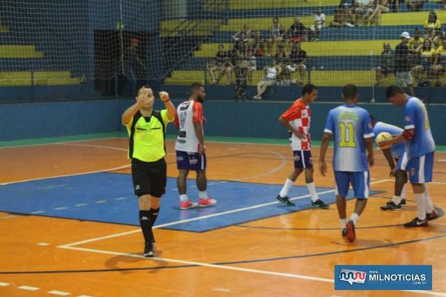 futsal_semifinal_stoonio5_2real (85)