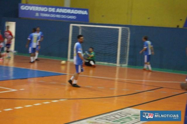 futsal_semifinal_stoonio5_2real (89)