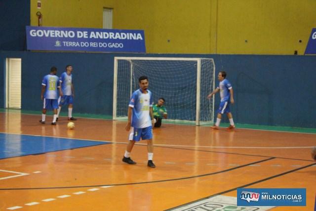 futsal_semifinal_stoonio5_2real (90)