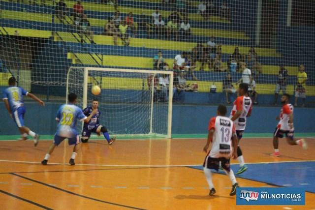 futsal_semifinal_stoonio5_2real (95)