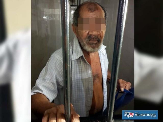 idoso_estupro (1_2)