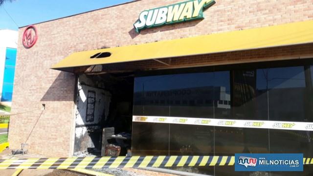 subway (17)