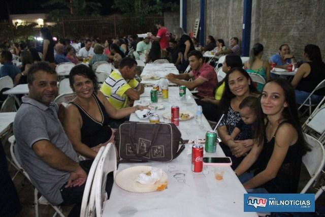 santo_expedito (23)
