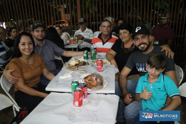santo_expedito (50)