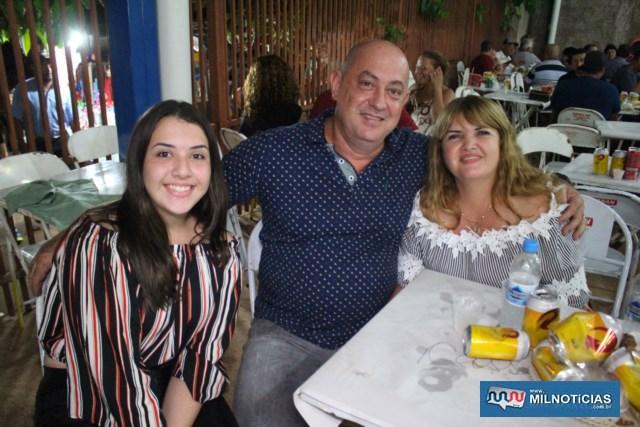 santo_expedito (66)