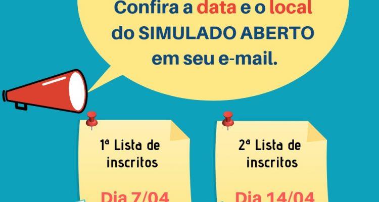 simulado1