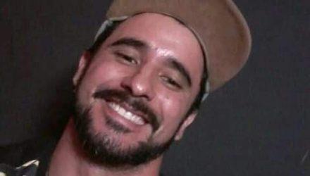 Humorista é espancado e morre em Belém. — Foto: Reprodução.