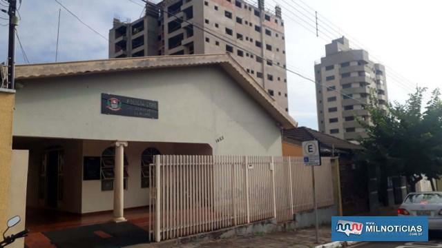 Prisão do acusado aconteceu quando ele invadiu a sede da DDM para agredir sua ex-companheira. Foto: MANOEL MESSIAS/Agência