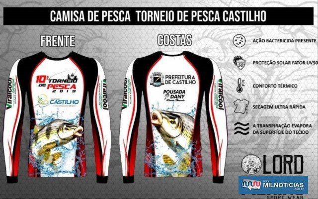 torneio_pesca1