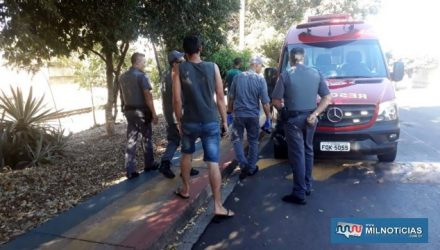 acidente_rua_guaracai1_1